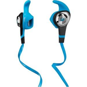 все цены на Наушники Monster iSport Strive blue (137025-00) онлайн