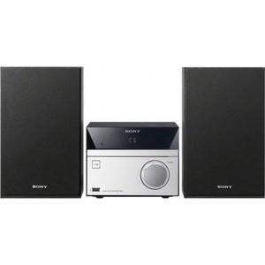 Музыкальныq центр Sony CMT-SBT20 цена и фото