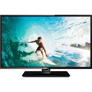 LED Телевизор Fusion FLTV-32T26