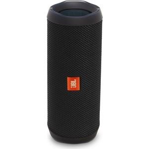 Портативная колонка JBL Charge 3 black laura mercier lm 14 7ml