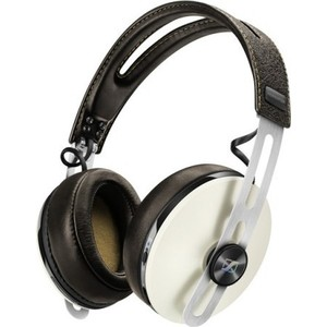 Наушники Sennheiser M2 AEBT ivory наушники sennheiser m2 aei brown