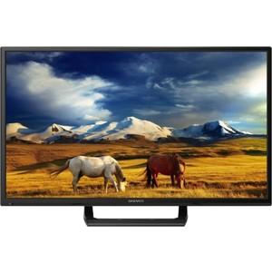 LED Телевизор Daewoo Electronics L32S650VHE