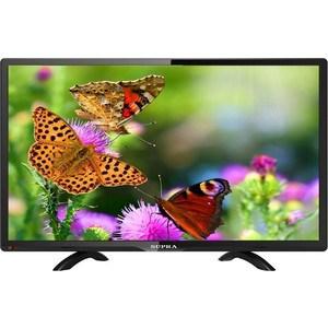 LED Телевизор Supra STV-LC24450WL