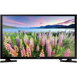 LED Телевизор Samsung UE32J5205AK led телевизор samsung ps43e450a1rxxz