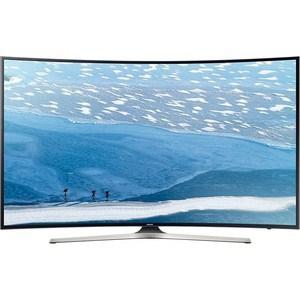 Фотография товара lED Телевизор Samsung UE40KU6300U (566514)