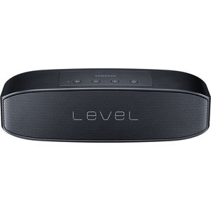 Портативная колонка Samsung Level Box Pro black (EO-SG928TBEGRU) black beauty level 2