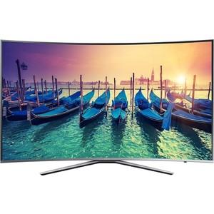 Фотография товара lED Телевизор Samsung UE55KU6500U (566534)
