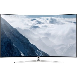LED Телевизор Samsung UE65KS9000U led телевизор samsung ue49mu6303