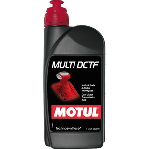 Трансмиссионное масло MOTUL Multi DCTF 1 л professional 10 in 1 correct tool for service light airbag works on multi brand cars 10 in 1 resetter three years warranty