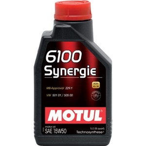 Моторное масло MOTUL 6100 Synergie 15W-50 1 л автокресло maxi cosi cabrio fix robin red