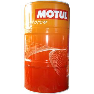 Трансмиссионное масло MOTUL Multi ATF 60 л