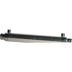Гейзер Установка обеззараживания воды YK-UV30w-M 6.4 GPM -3/4'' (35665)