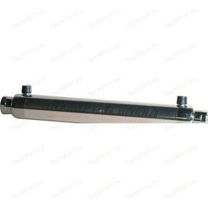Гейзер Установка обеззараживания воды YK-UV55w-M 9.6 GPM -1'' (35666)