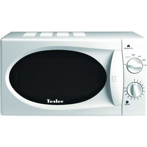 Микроволновая печь Tesler MM-1712 deluxe 3w50v1