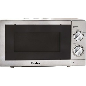Микроволновая печь Tesler MM-2055 микроволновая печь tesler mm 1712