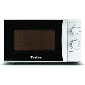 Микроволновая печь Tesler MM-2038 микроволновая печь tesler mm 1712
