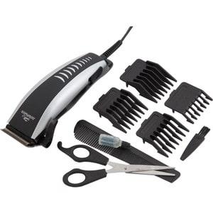 Машинка для стрижки волос Добрыня DO-2601