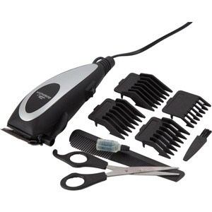 Машинка для стрижки волос Добрыня DO-2603