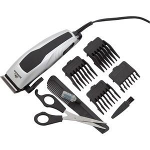 Фотография товара машинка для стрижки волос Добрыня DO-2605 (567090)
