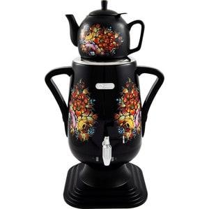 Чайник электрический Добрыня DO-418 чайник добрыня do 2902