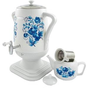 Чайник электрический Добрыня DO-420 цена и фото