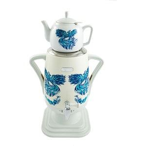 Чайник электрический Добрыня DO-425 цена и фото