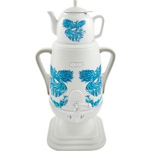 Фотография товара чайник электрический Добрыня DO-426 (567105)