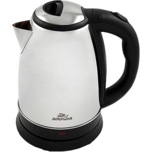Чайник электрический Добрыня DO-1202