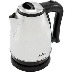 Чайник электрический Добрыня DO-1204