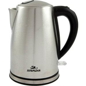 Чайник электрический Добрыня DO-1213