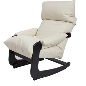 Кресло Мебель Импэкс Модель 81 malta01