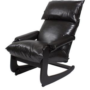Кресло Мебель Импэкс Модель 81 oregon120 2