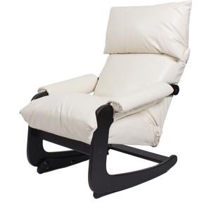 Кресло Мебель Импэкс Модель 81 vegas marfil 3