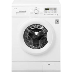 Фотография товара стиральная машина LG F80B8LD0 (567323)