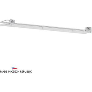 Полка 70 см FBS Esperado хром (ESP 017) цены онлайн