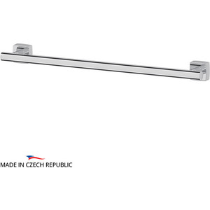 Фото - Держатель полотенца 50 см FBS Esperado хром (ESP 031) new esp32 lite v1 0 0 for wemos lolin32 wifi module bluetooth board based esp 32 esp 32 rev1 4mb flash