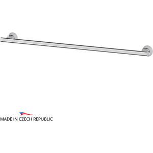 Держатель полотенца 70 см FBS Vizovice хром (VIZ 033) 1pc used fatek pm fbs 14mc plc