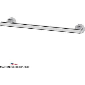 Держатель полотенца 40 см FBS Nostalgy хром (NOS 030) ключ гаечный комбинированный 30х30 santool 031602 030 030 30 мм