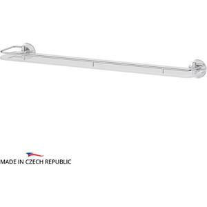Полка 70 см FBS Standard хром (STA 017) полка fbs standard sta 039