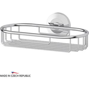 KABLEROS Коврики для ванной 60*100 см, 2 предмета (992224)