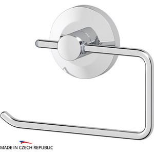 Держатель туалетной бумаги FBS Standard хром (STA 056) купить 3 4 комнатные квартиры до 7000000 руб