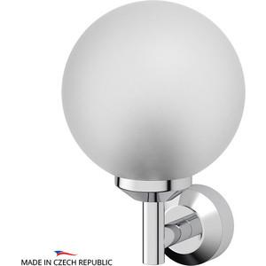 Светильник 40 W FBS Standard хром (STA 079)