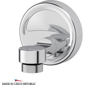 12-LED Water Temperature Visualizer Sensor Square Shower Head (8)