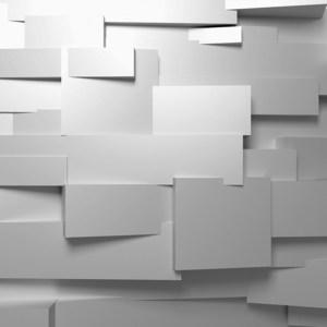 Фотообои W+G 3D-Wall 8 частей 366 x 254 см (00161WG)