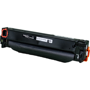 Картридж Sakura CF210X bosch 250х30мм 80зубьев expert for laminated panel 2 608 642 516