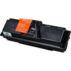Картридж Sakura TK160 шорты nike laser woven iii short nb 725901 302