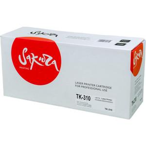 Картридж Sakura TK310 картридж sakura tn350