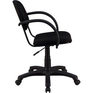Кресло Метта Кресло MP-70 PL № 19