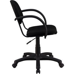 Кресло Метта Кресло MP-70 PL № 19 цена