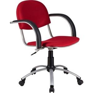 Кресло Метта Кресло MA-70 AL № 22